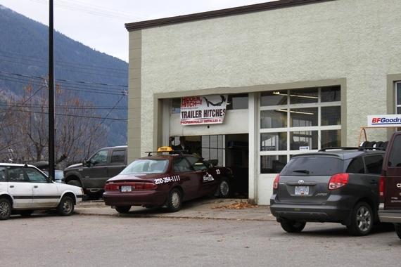 Your go to auto repair mechanics