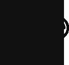 kootenay-icon-4-01-blk
