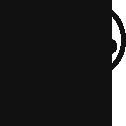 kootenay-icon-6-01-blk