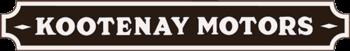 Kootenay Logo Small