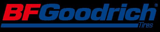bfgoodrich-logo-1