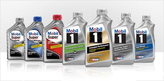 mobil-1-synthetic-mobil-super-motor-oil-product-bottles
