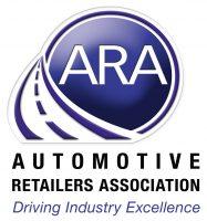ARA-logo-VERTICAL