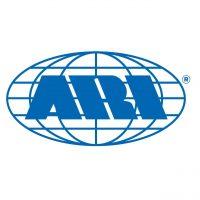 ari-global-fleet-management-services-vector-logo